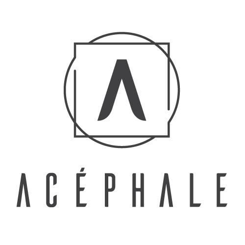 Acephale